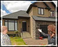 calgary real estate home buyers